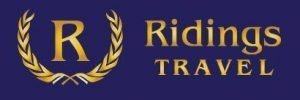 Ridings Travel offer superior cruises and holidays to amazing destinations