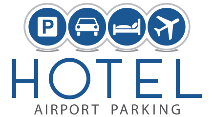 Ridings Travel will help you with airport parking and hotels