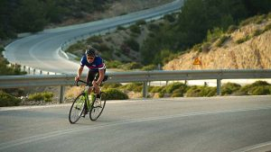 Cycling Holidays from Riding's Travel