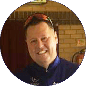 Mike from Ridings Travel will find you the best cruise holiday
